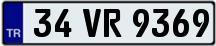 2014 VW Golf GTI'ya daha hafif bir carbon varyant eklenecek!