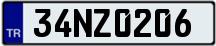 SCT - GO-KART TURNUVASI - 22.06.2019 (CUMARTESI)