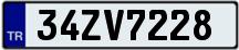 2017 Ibiza Style 1.0 EcoTsi 95 HP 6F